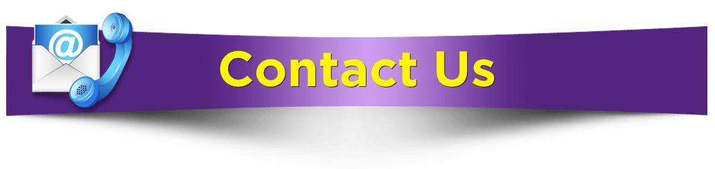 Contact-Us-Banner-steelband
