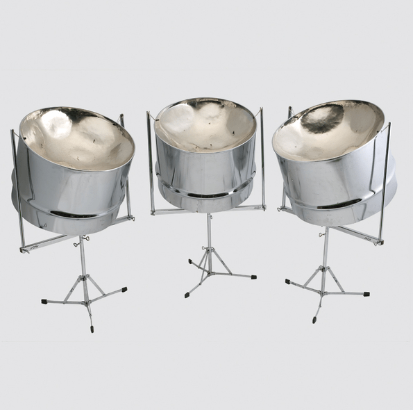 Steeldrum Steelasophical