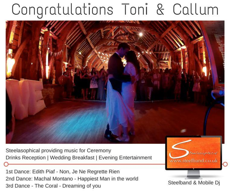 Copy.of.Congratulations.Toni.and.Callum.4