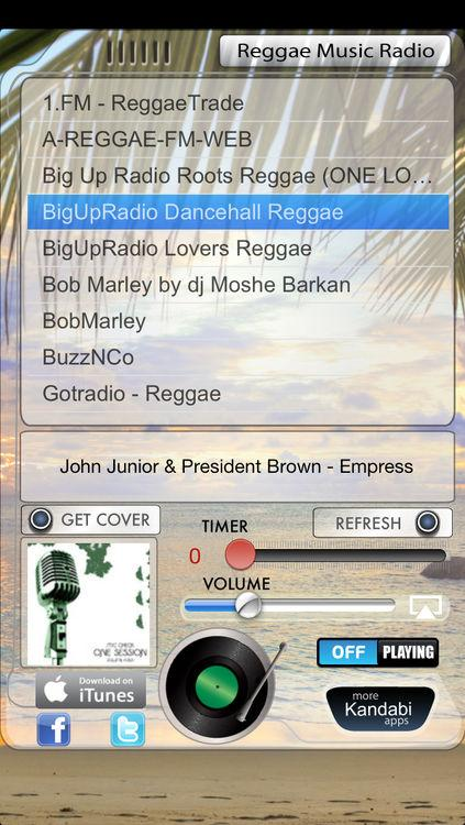 Steelasophical reggae blog Steelband dj music g