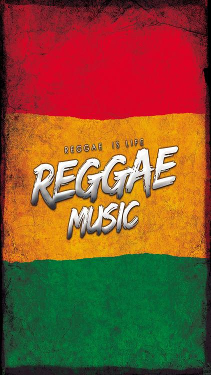 Steelasophical reggae blog Steelband dj music b