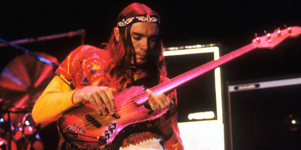 Jaco-Pastorius-live-Steelasophical