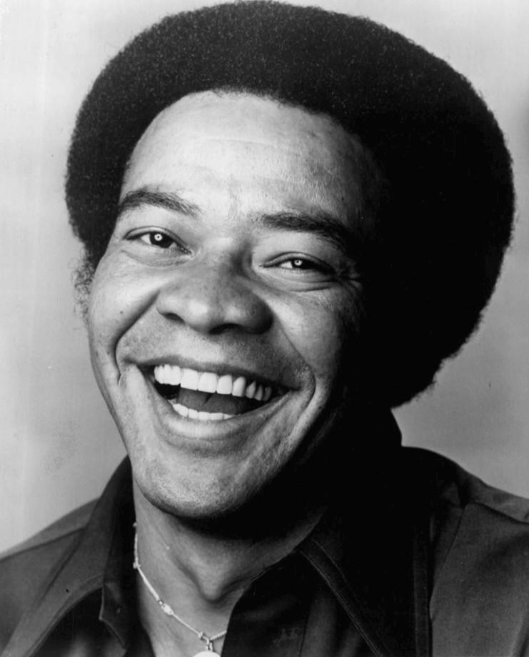 Bill_Withers_1976_steeasophical