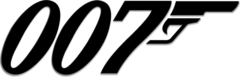 007_logo_steelband-garytrotman