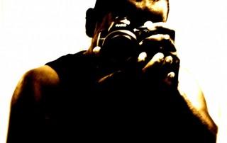 GaryTrotmanPhotoZ