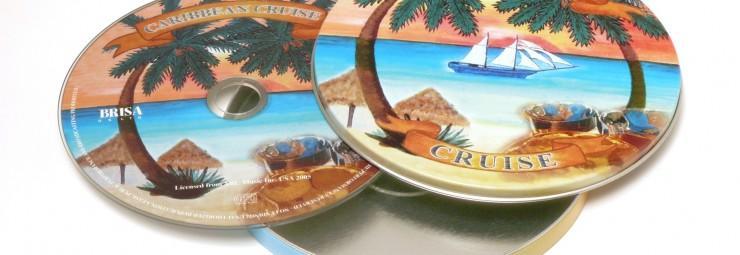 Steelasophical cd albums Steel band v steelpan music Soca reggae latin