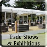 Steelasophical-Trade-Shows-and-Exhibitions-new-2