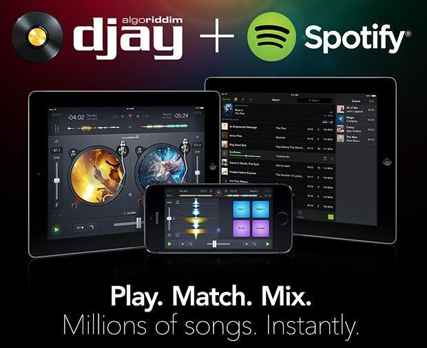 djay-spotify_Caribbean_DJ