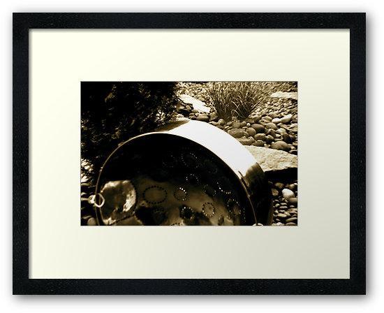 Steelband Gallery 0305