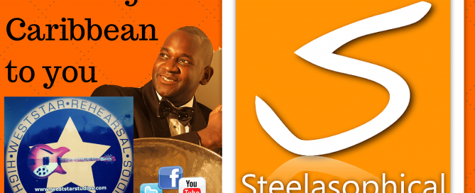 West Star Studios Steelband