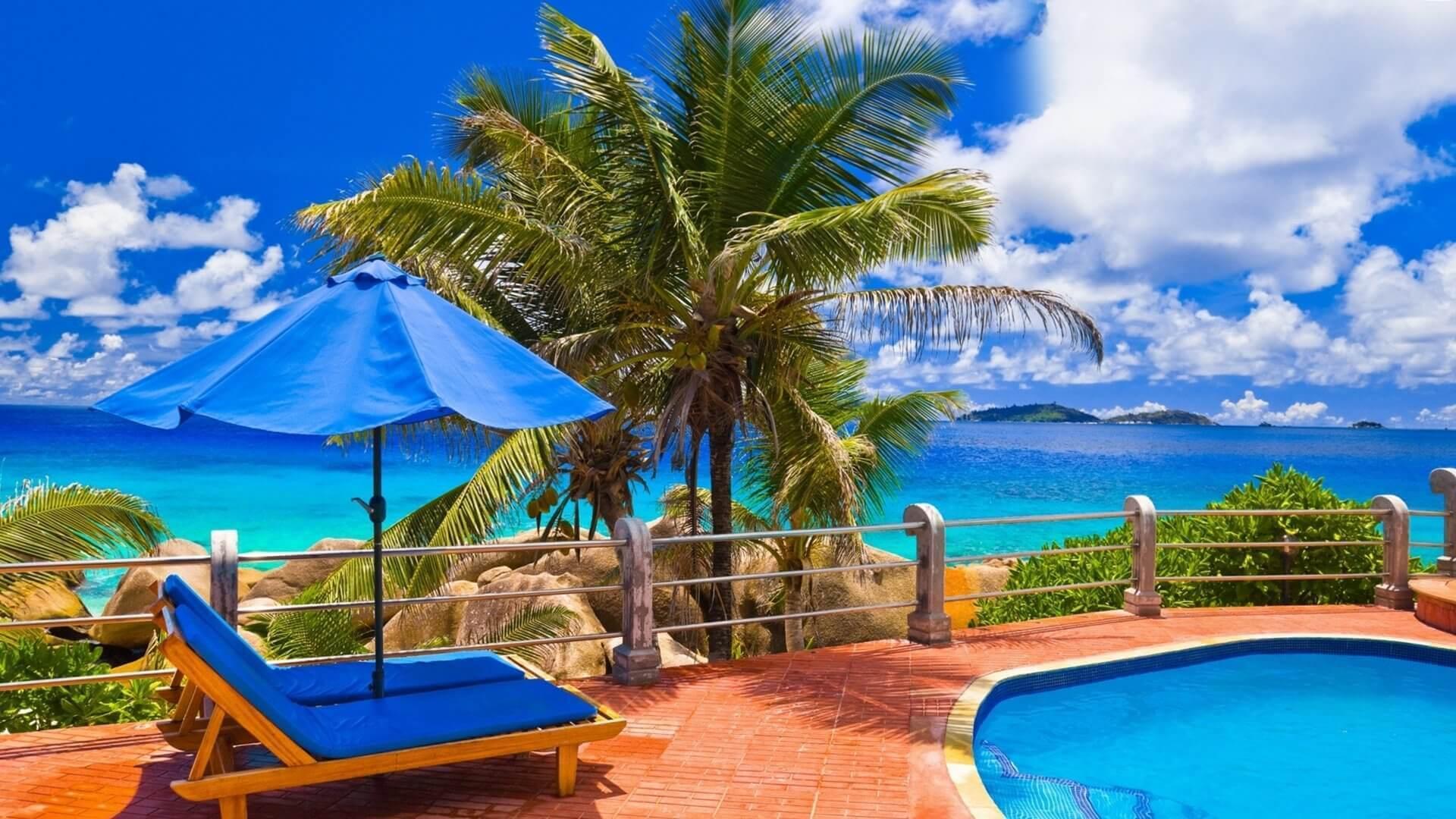 Steelasophical Caribbean Christmas | Steel Band Pan Drums ...