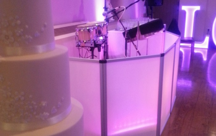 Steelasophical SteelBandHire We bring the Caribbean to you