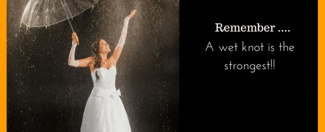 Avoid Boring Wedding day Steelasophical Steel band hire advice