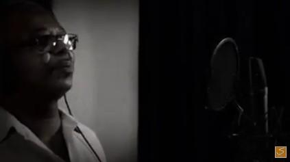 Evrod Cottoy Steelasophical Vocalist Compere   Singer Motown Reggae