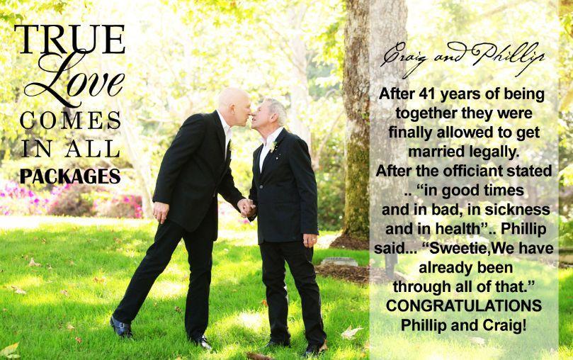 Gay.Marriage.Law.UK.Steelasophical.Advice