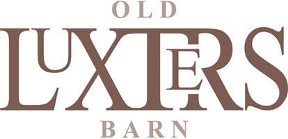 Old Luxters Barn Wedding Steelasophical steel band