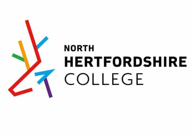 North Herts College Sports Awards Evening Steelasophical Music NHC