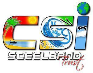 csi steel band