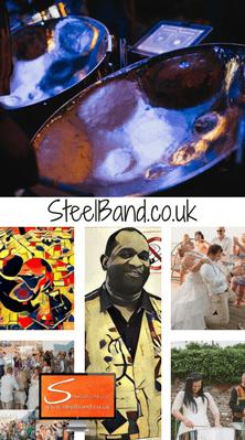Steel band (2)