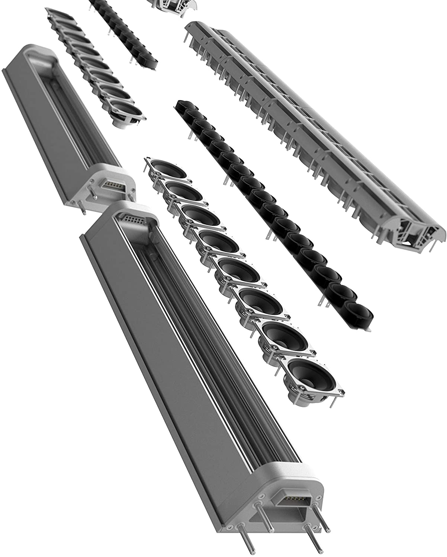 Import Duty Calculator Steelasophical Steel Band Hire