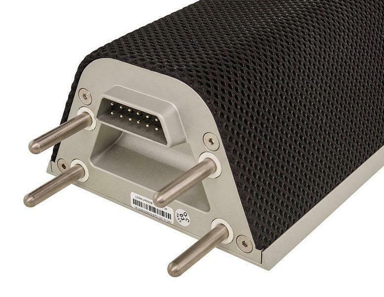 LD Systems Maui P900 b pA system