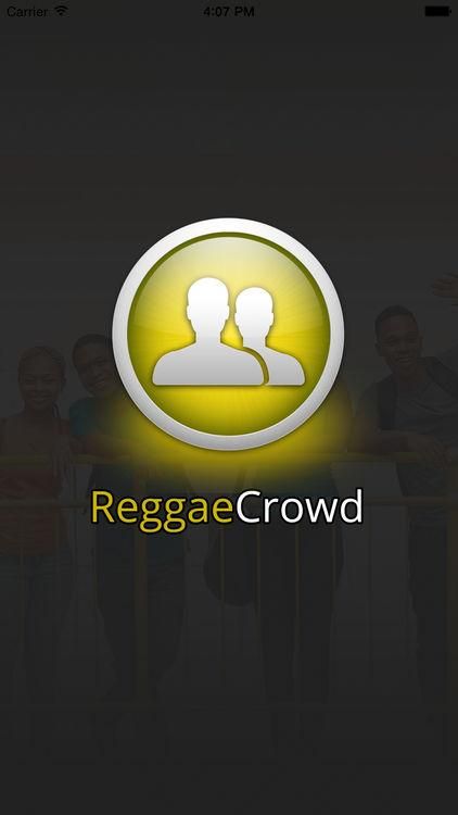 Steelasophical reggae blog Steelband dj