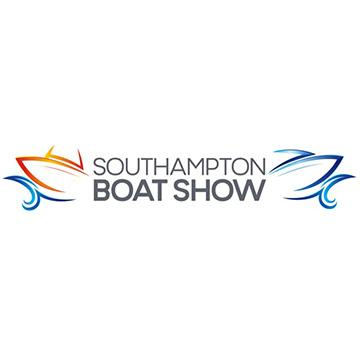Steelasophical Steel Band Soton Boat Show YachtMarket steelband Yacht Market 0r0r1vt