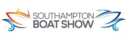 Steelasophical Steel Band Soton Boat Show YachtMarket steelband Yacht Market 00r1vt