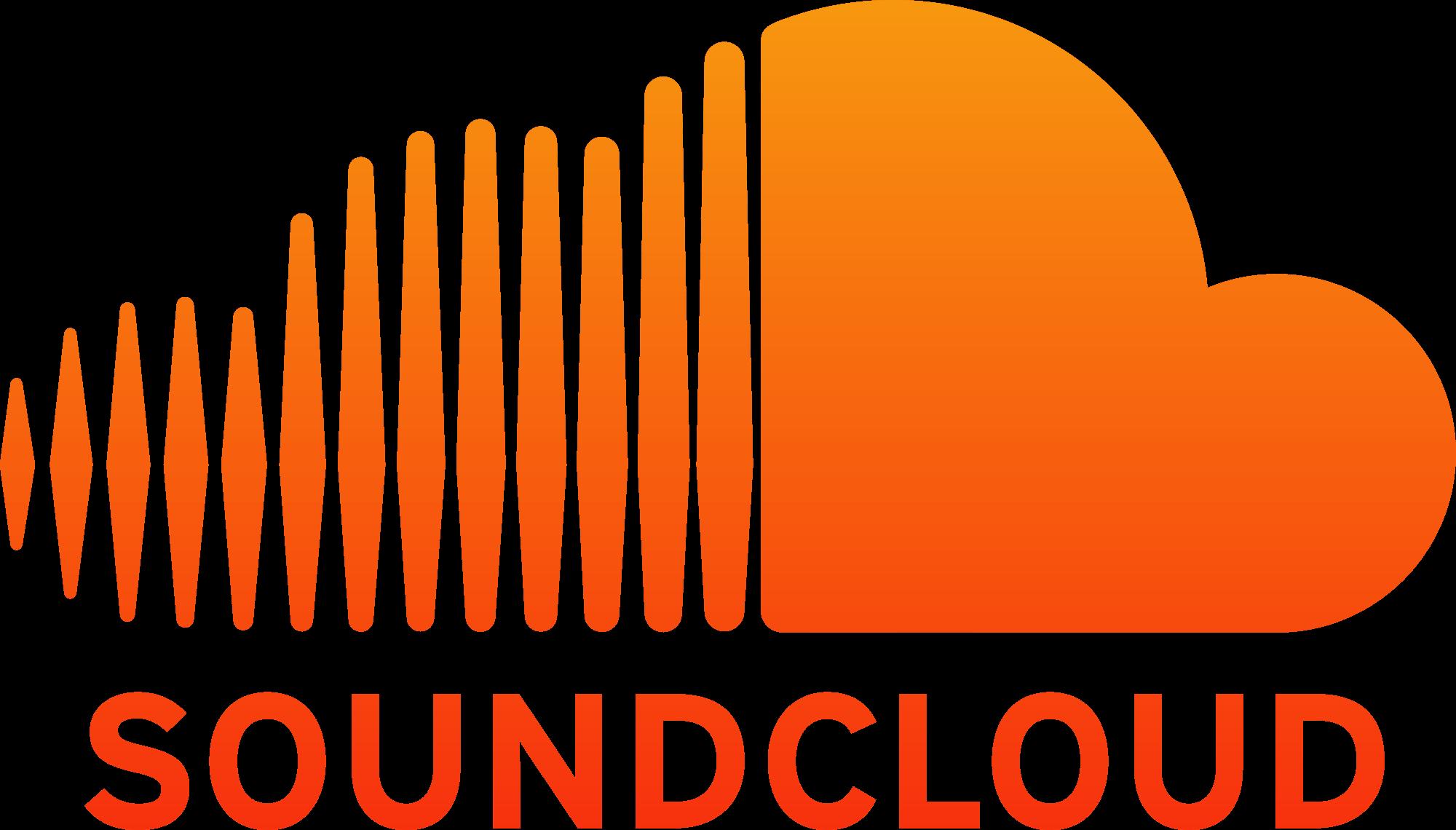 soundcloud-Steelasophical-steelband