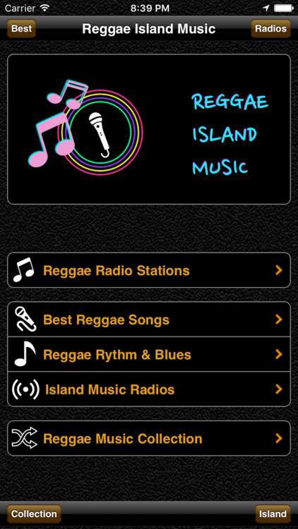 steelasophical music reggae steel band