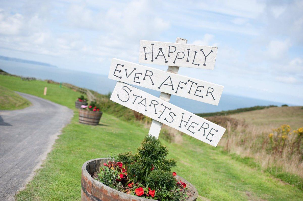 BEST EVER Wedding Advice from REAL Brides steelasophical steel band