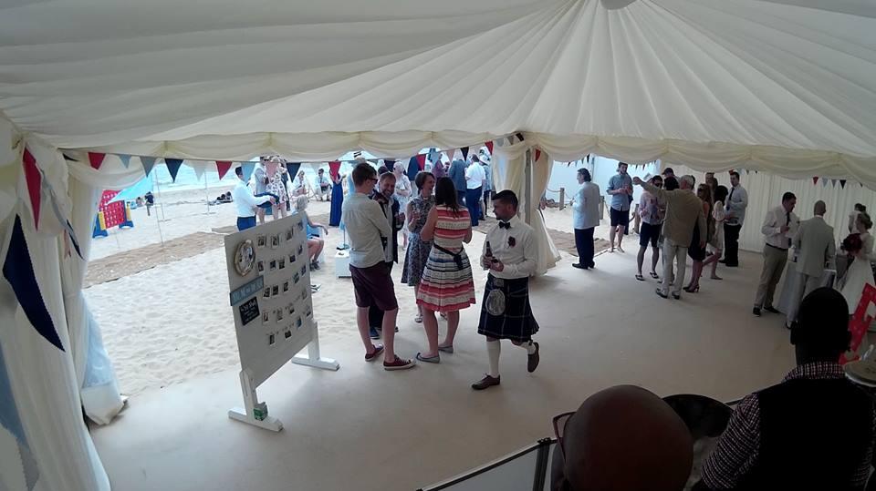 beach-weddings-bournemouth-steelasophical-steelband-05