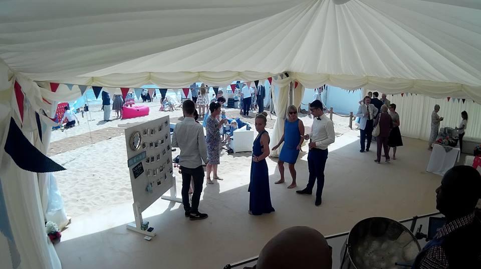 beach-weddings-bournemouth-steelasophical-steelband-03