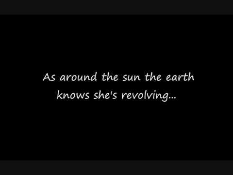 Stevie Wonder AS Steelasophical Steel Band