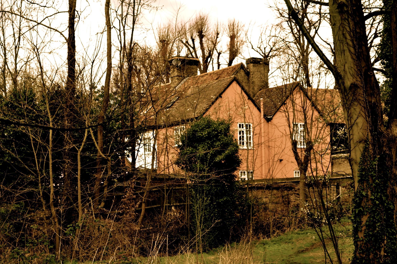 sAshwell Village Steelasophical PhotoZ