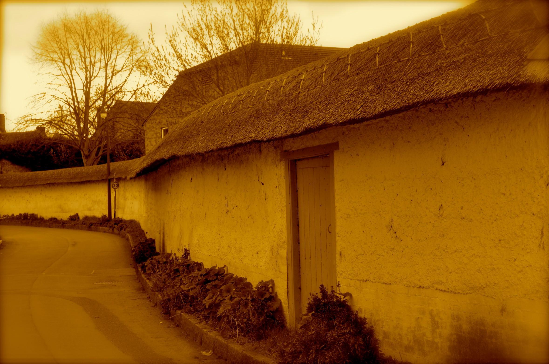 Ashwell Village GaryTrotmanPhotoZ 3e