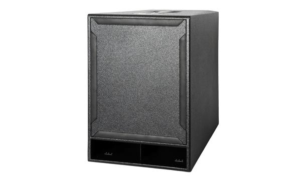 Box_Miniray_Bass