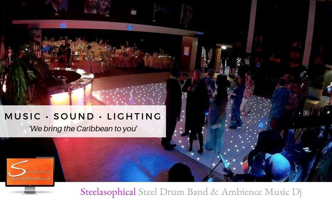 Steelasophical Steel band Steel pan Steel drums 00 (43)