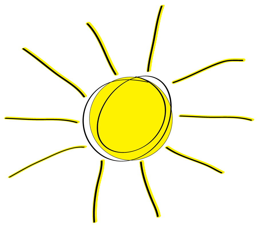 Sunshine steelband