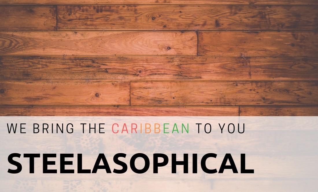 Steelasophical Caribbean Steelband Music 00 (10)