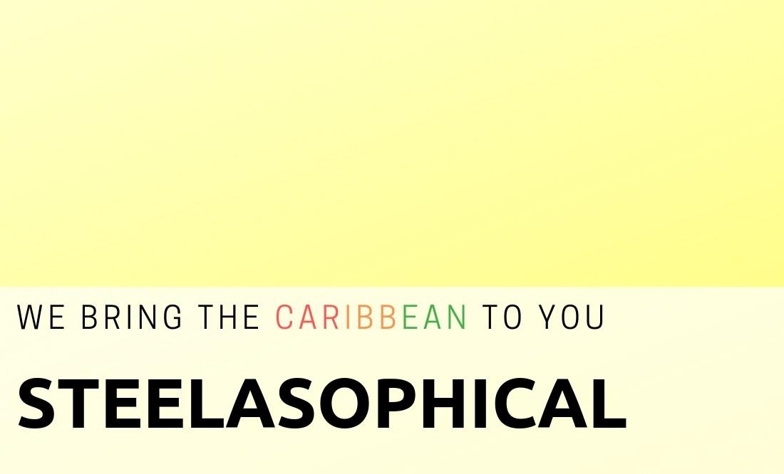 Steelasophical Caribbean Steelband Music 00 (2)