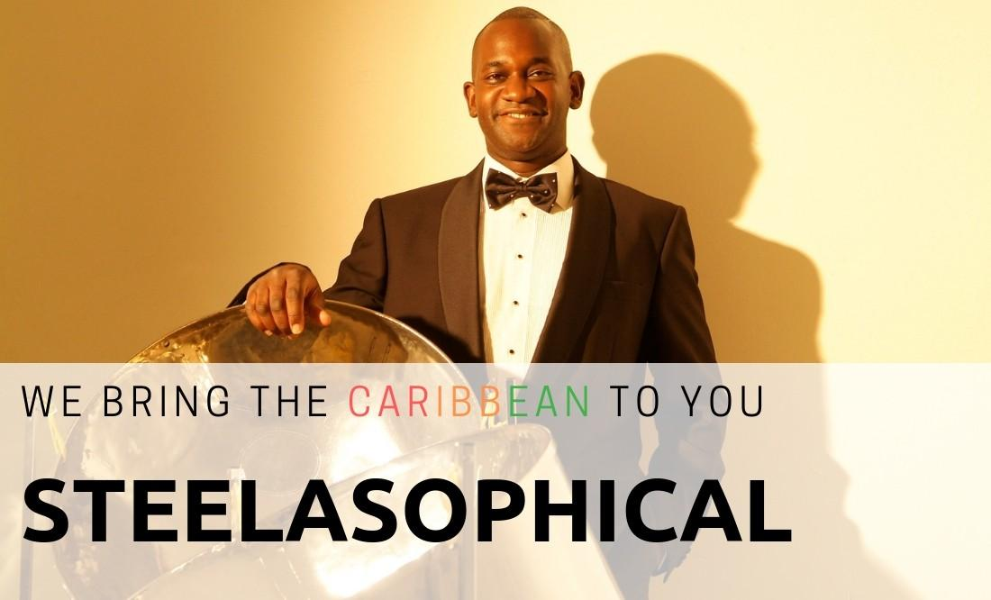 Everything you need to know about steeldrums