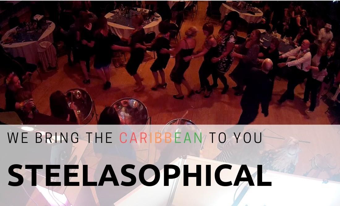 Steelasophical Caribbean Steelband Music 00 (26)