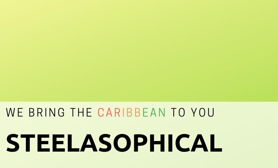 Steelasophical Caribbean Steelband Music 00 (5)