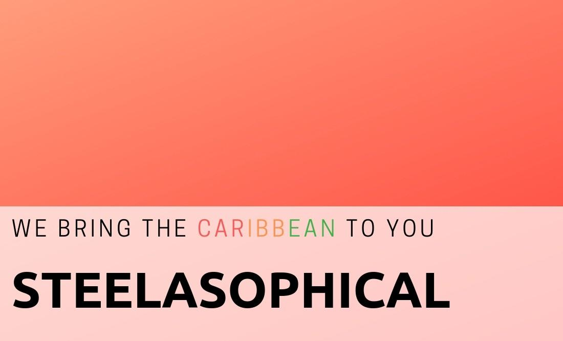 Steelasophical Caribbean Steelband Music 00 (7)