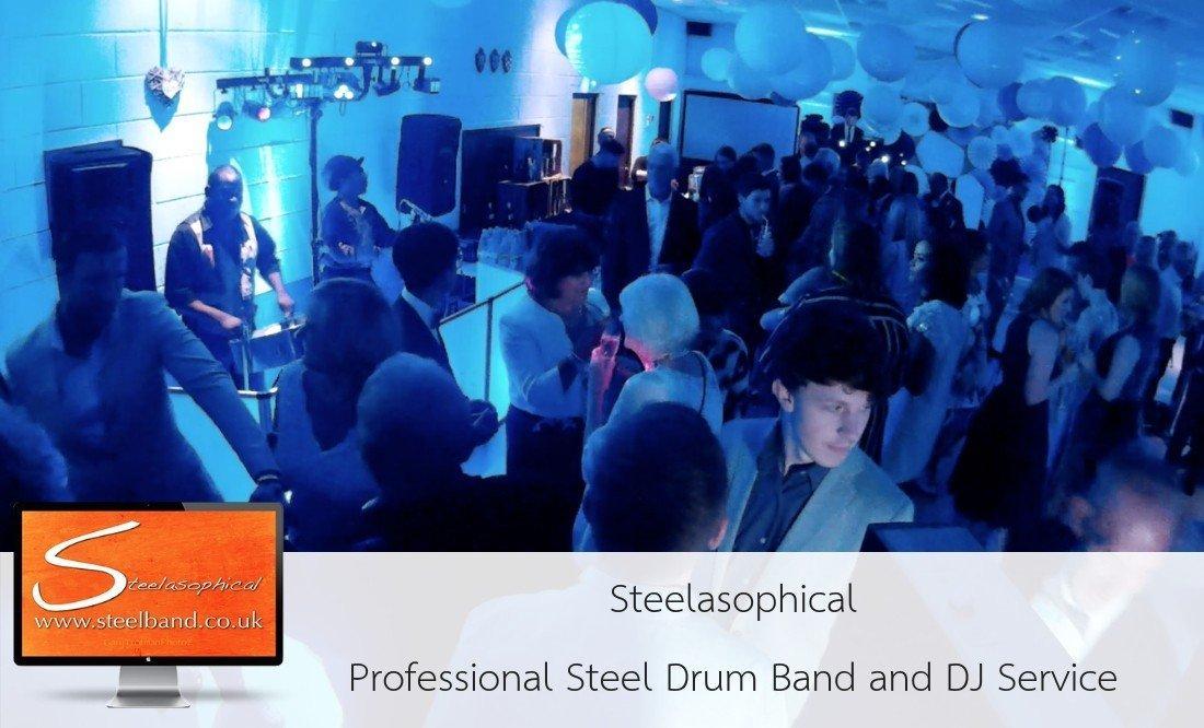 Steelasophical steel band steelpan steeldrums 001 (3)