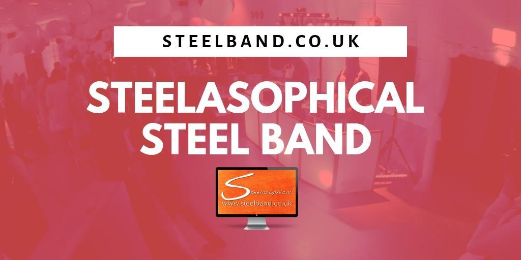 00 steelband.co.uk (2)