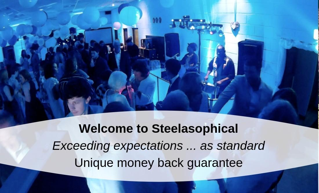 Steelasophical steel band (2)v