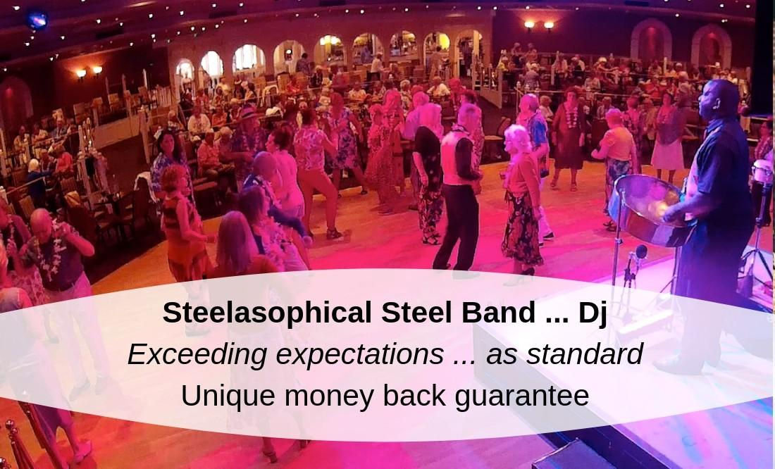 Steelasophical steel band (2)e