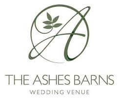 Ashes Wedding Venue Steelasophical Steelband